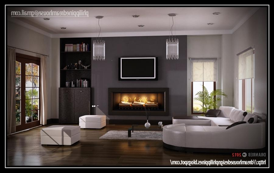 Living room design photos philippines for Living room ideas philippines