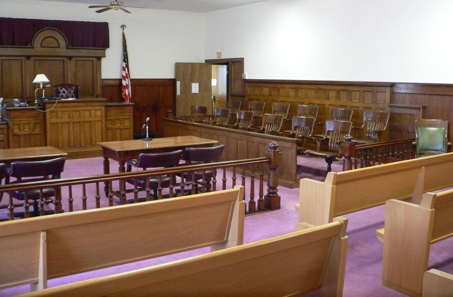 File:Nuckolls County Courthouse courtroom 2.JPG