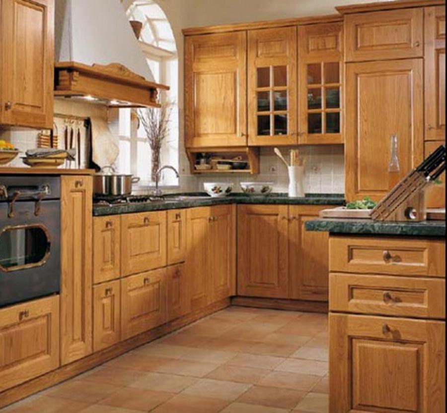 Italian kitchen designs photo gallery for Italian kitchen design