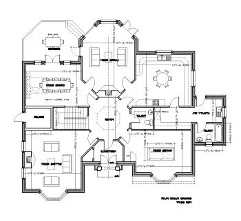 House Plans With Photos Of Interior besides Gorgeous Modern Meets Traditional moreover Do Tell What Type Of Home Elevation Is additionally  on elegant dark interior design home html