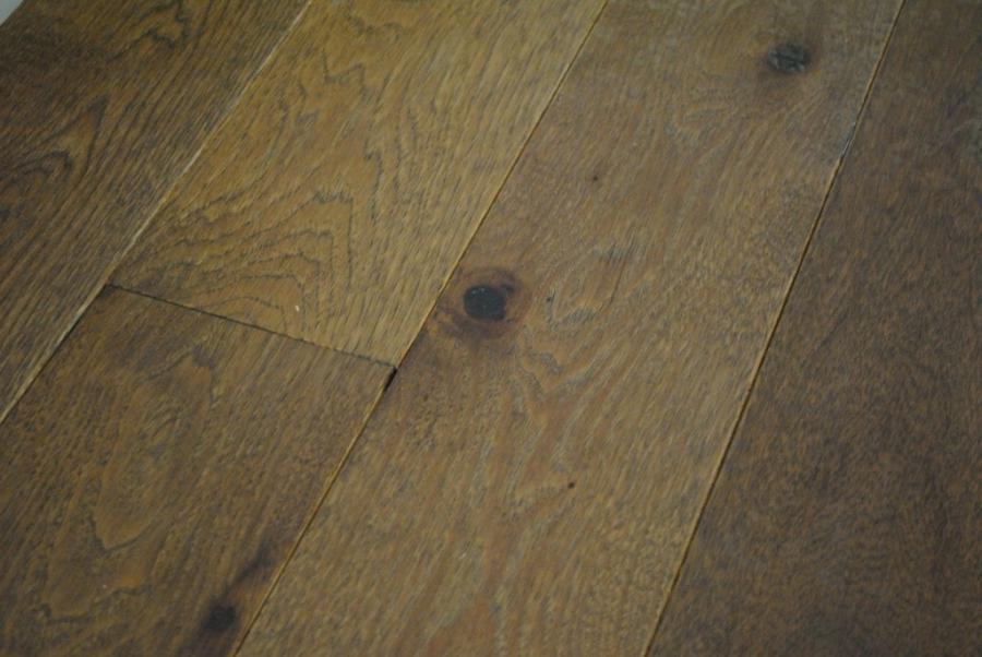 Hardwood floor problems photo for Missouri hardwood flooring