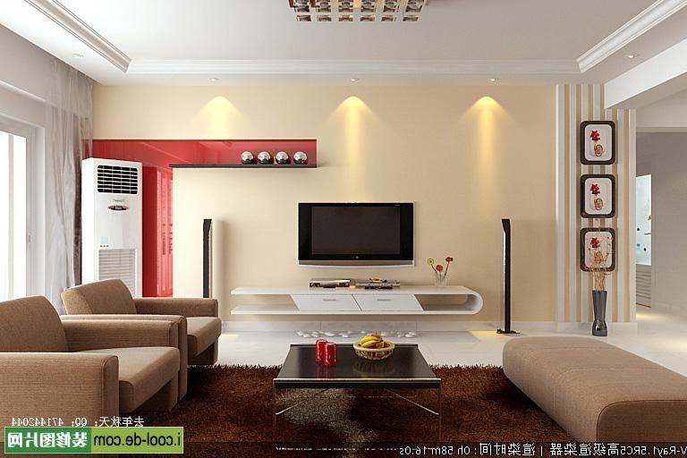 ... 40 Contemporary Living Room Interior Designs ...