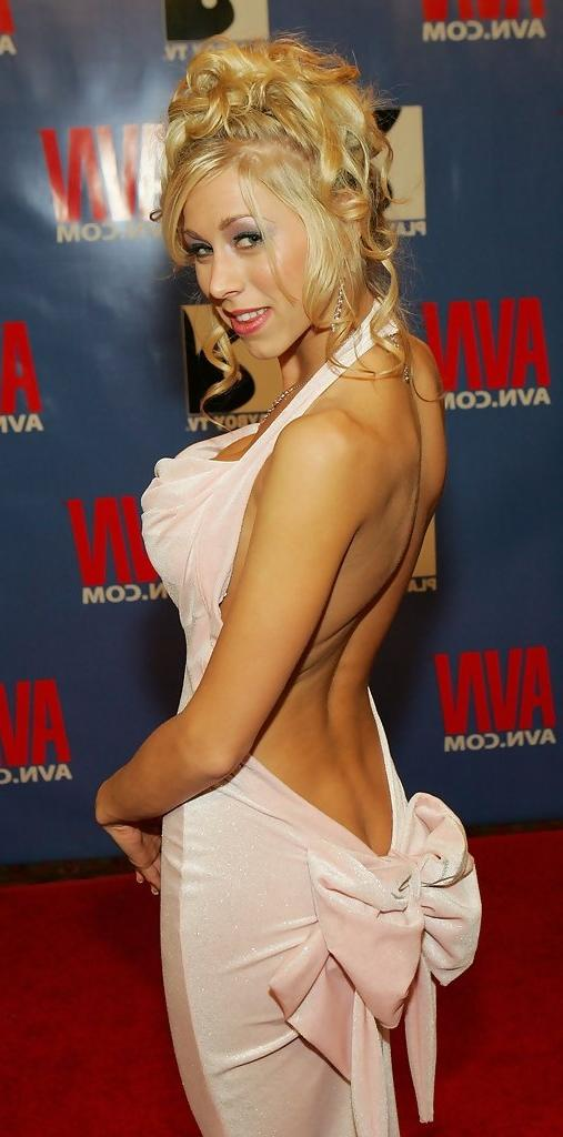 Adult Video News Awards 2006 - IMDb