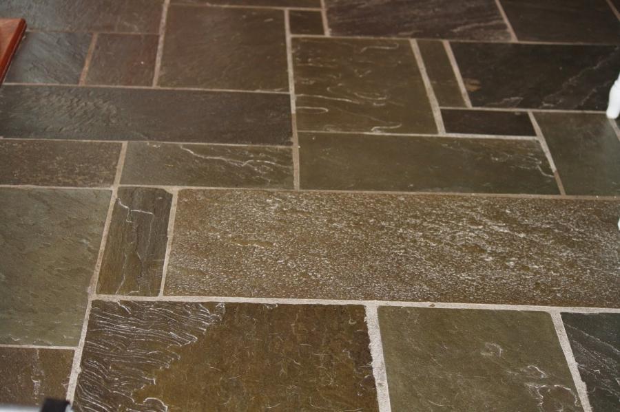 beautiful tile floors photos