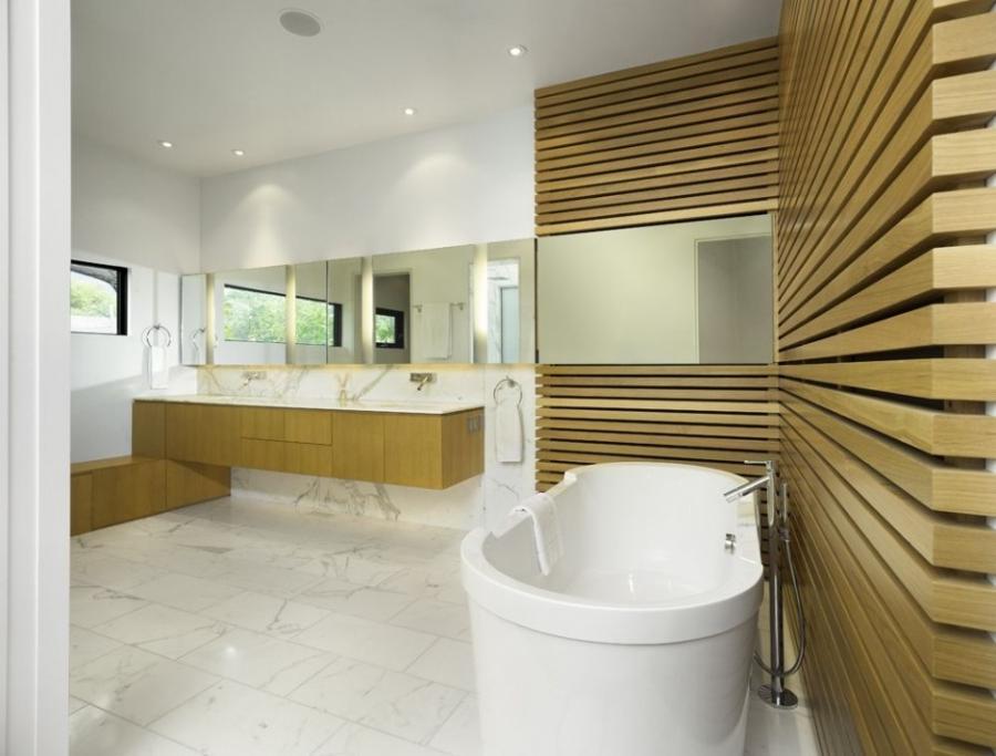 baumproject  Architectual amp interior design