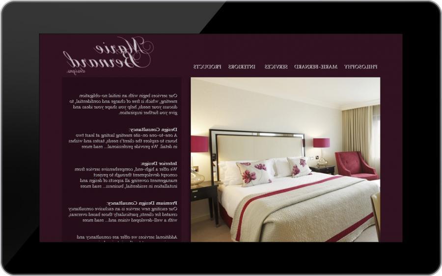 Interior Design Photos Website
