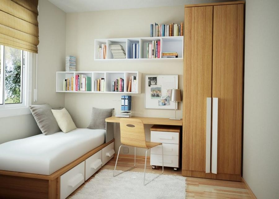 Lovely Interior Design Tips For Small Apartments Lovely Interior