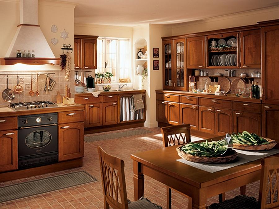 Sears Kitchen Photo Gallery. Kitchen Flooring Options Pros And Cons. Backsplash For Kitchen Walls. Best Way To Clean Kitchen Floor Tile Grout. What Is The Best Countertop For A Kitchen. Kitchen Backsplash Peel And Stick. Kitchen Mosaic Backsplash. Wall Color For Small Kitchen. Gray Glass Subway Tile Kitchen Backsplash