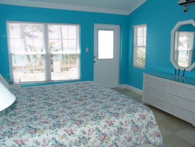 ... Coral Blue Bedroom Ideas For Baby Nursery Room Ideas To...