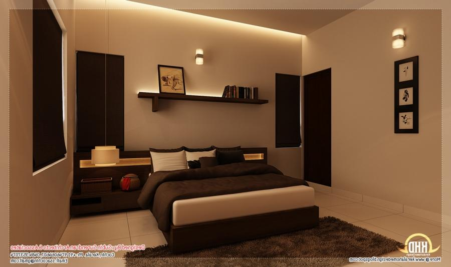 Indian box bed designs photos for Indian box bed designs photos