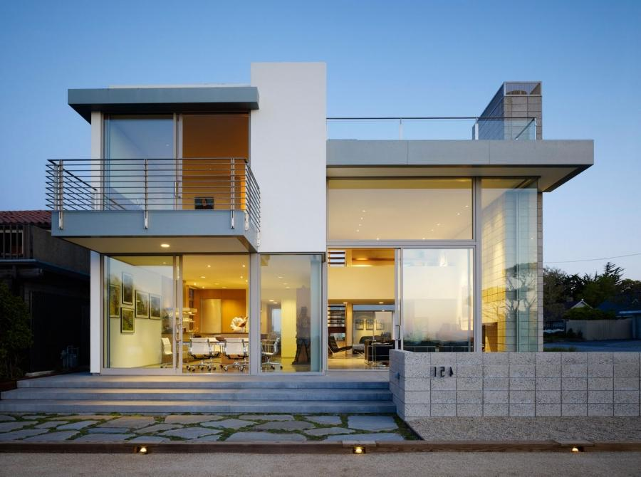house designs photos - home building designs 388 over 100s home...