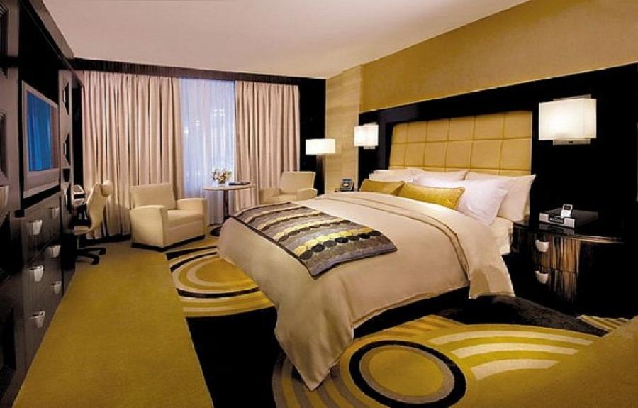 best master bedroom colors 2013 source