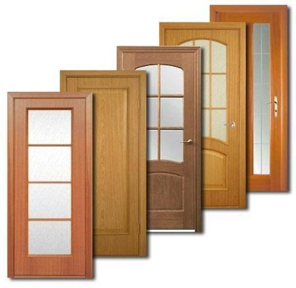 Wooden Door Designs For Sri Lanka | Ask Home Design