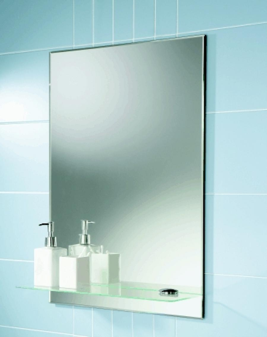 Bathroom Mirrors With Built In Lights With Perfect Photos In India