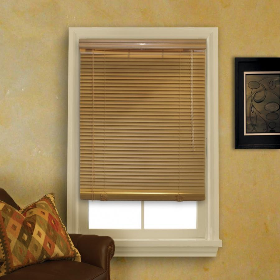 Outside Mount Blinds Photos