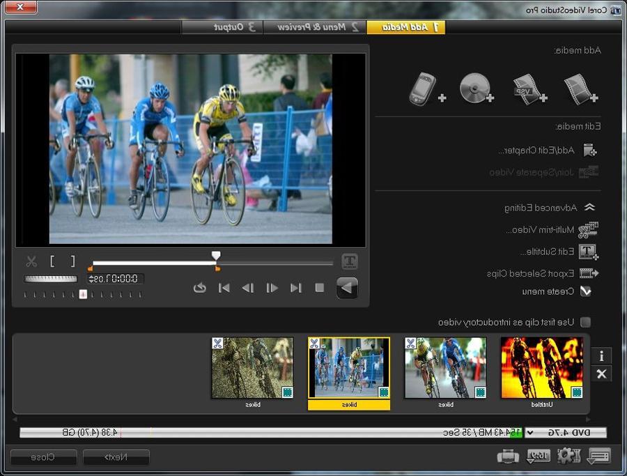 corel video studio templates download - corel photo house 5 telecharger