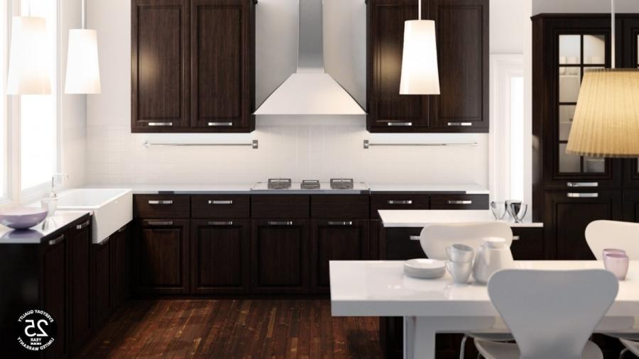 Ikea Kitchen Cabinet Design Software Rustic Kitchen Ikea Kitchen