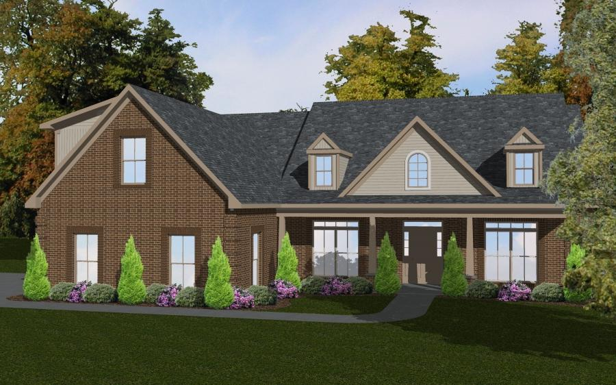 Frank Betz House Plans With Interior Photos Pin By On My House