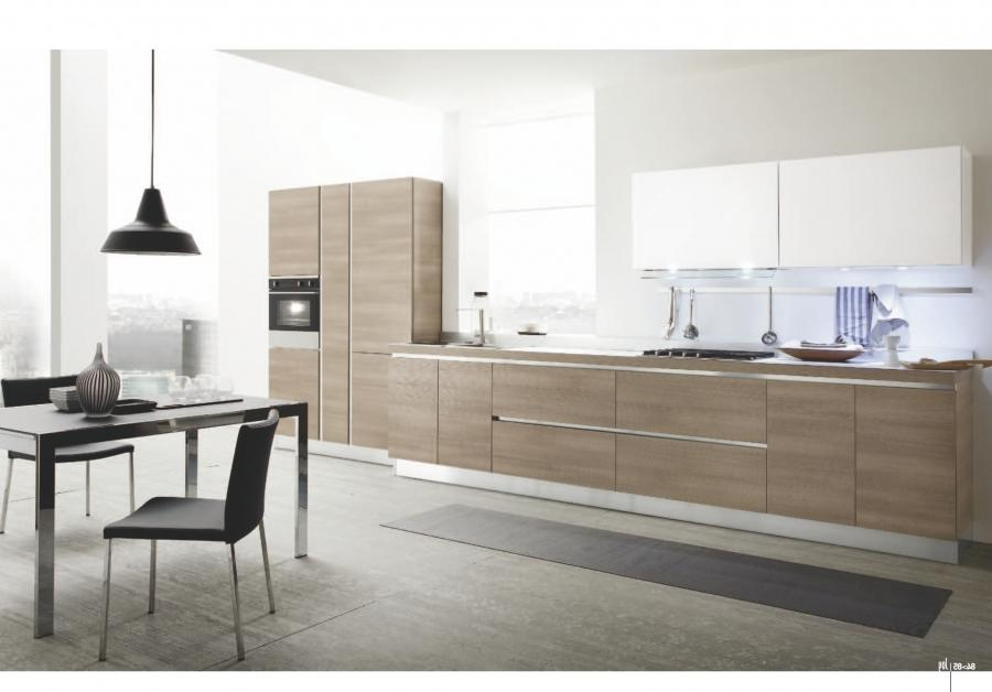 Joy modern kitchens in london ontario