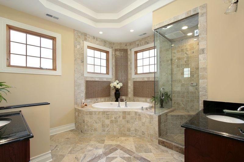 photo gallery of bathroom remodeling los angeles