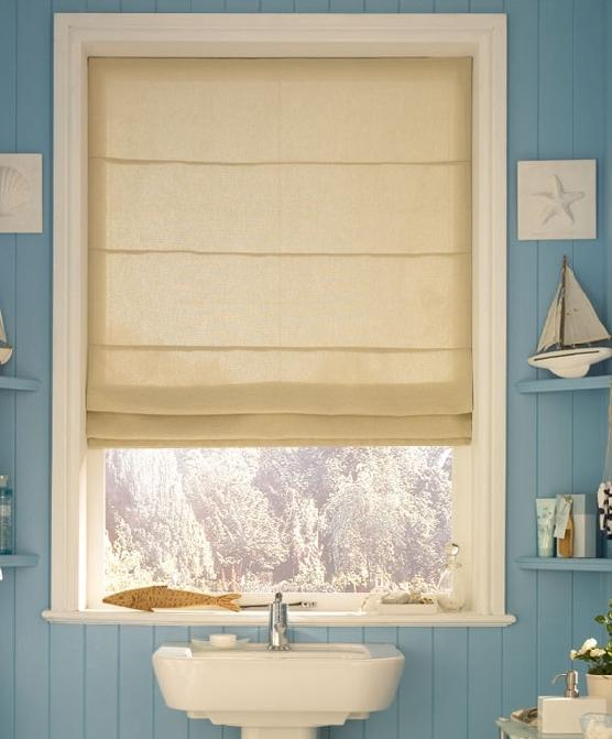 Japanese blinds photo for Asian window coverings
