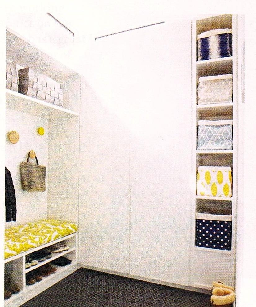 Photos Of Modern Mudrooms