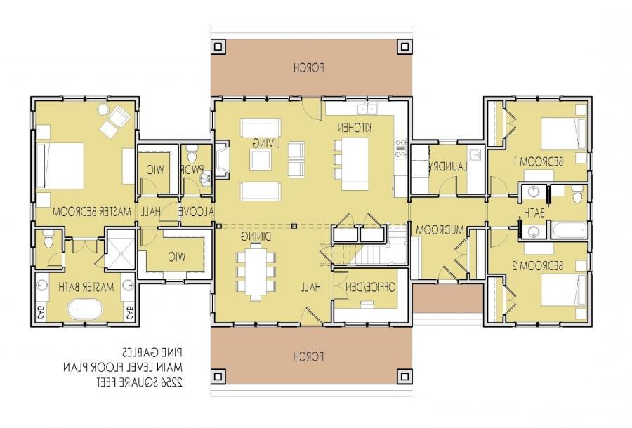 House Plans Additional Photos