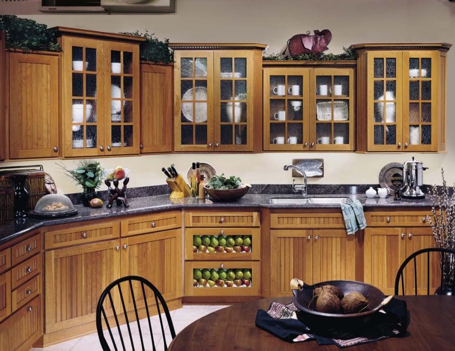 kitchen cabinet photo gallery