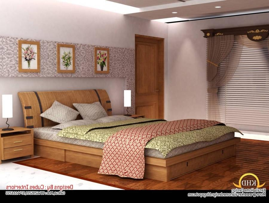 Kerala Home Dsgn Interior Design