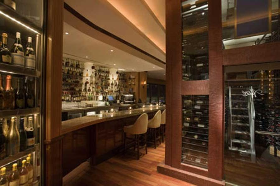 Restaurant Interior Photography Tips : Restaurant interior photography tips