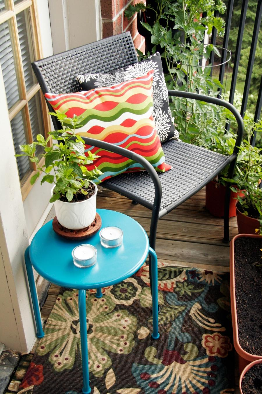 Tags: Apartment Balcony Decorating Ideas Pictures, Types Of...
