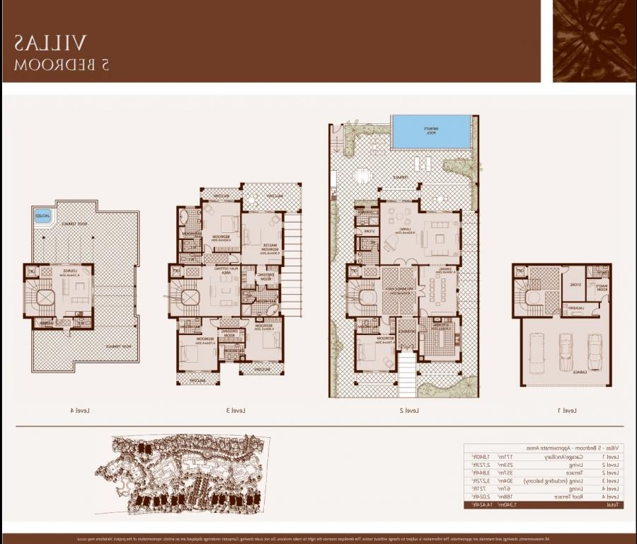 Arabic house plans 28 images arabic house plans with for Arabic home designs