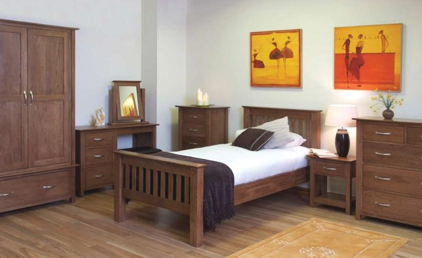Farmers furniture bedroom photos for Affordable furniture source