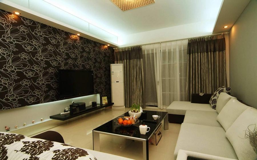 ... Inspirations Decorating Living Room Interior Design For Your...