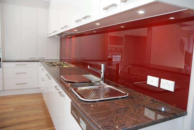 Kitchen Sinks Photos