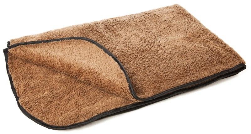 Heavy Fleece Photo Blankets