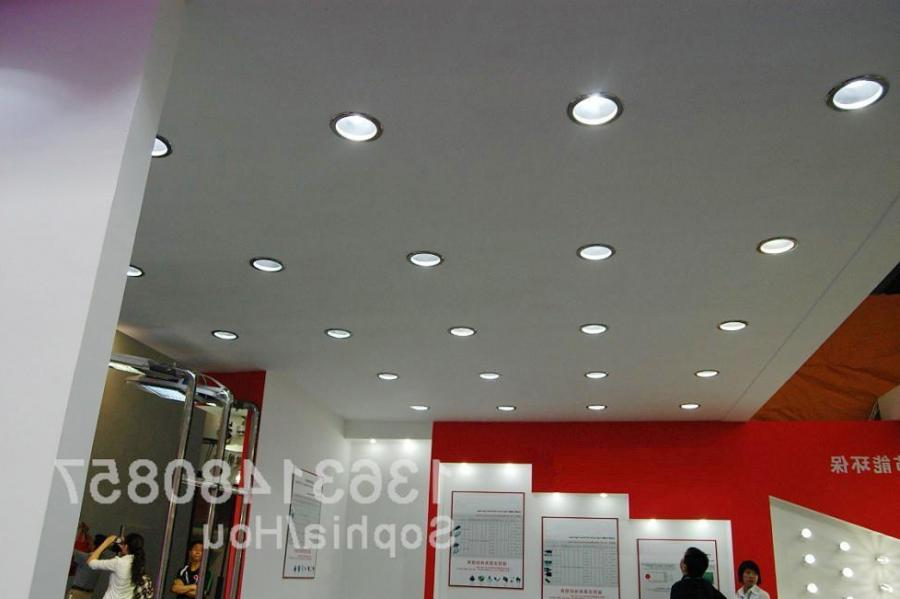 ... 15W LED House Ceiling Lights(Embedded) 3 ...