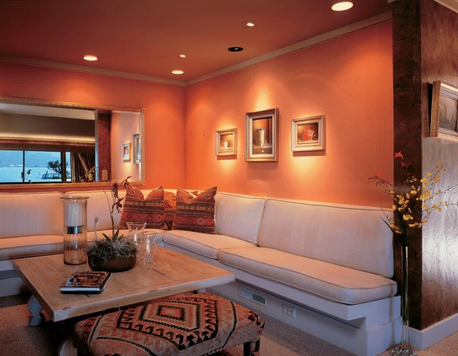 Vastu living room photos for Living room vastu