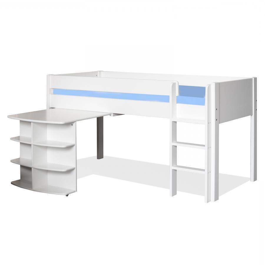 Photo Desk Ltd Uk