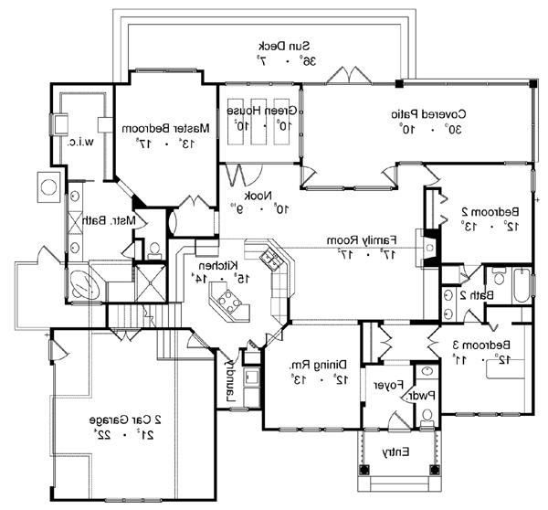 yellow ranch house pictures with Best House Plans With Photos on YmExZGVl Poultry House Plans Free likewise 783 also Exposed Rafters furthermore Eplans Mansions likewise Best House Plans With Photos.