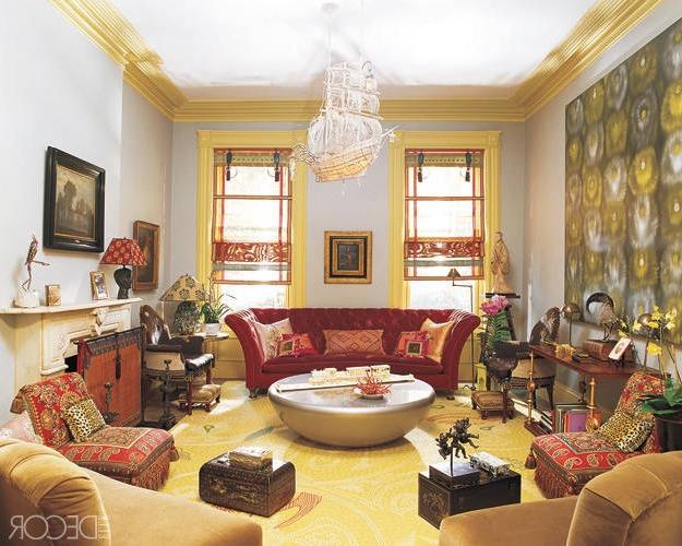 1930s interior design photos for 1930s interior designs