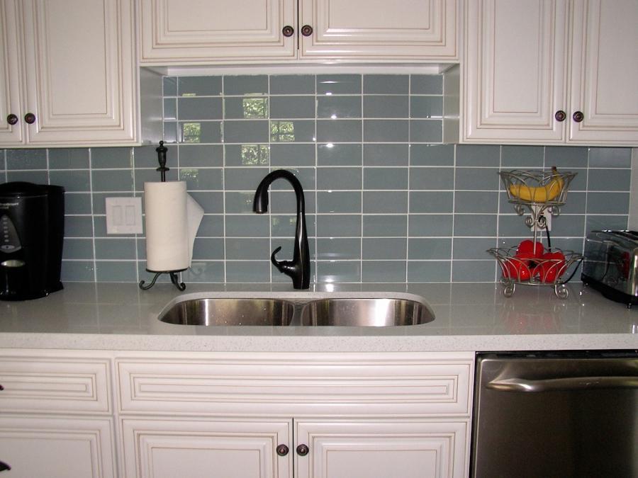 glass backsplashes calgary kitchen backsplashesjpg glass