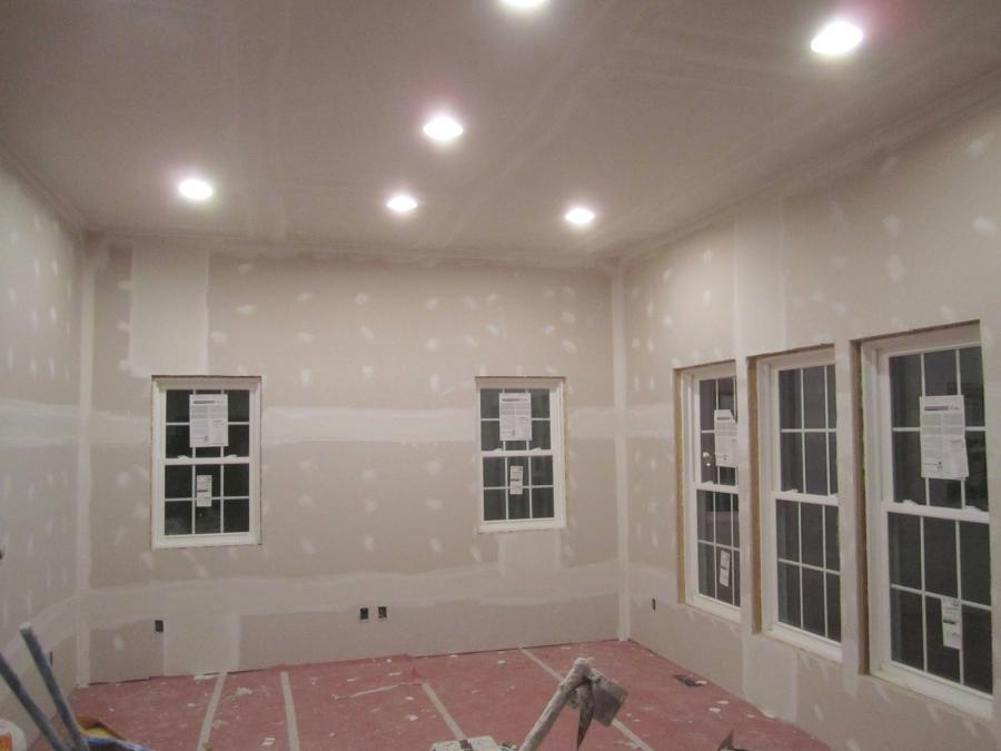 Previous Next Zoom In Read More. Awesome DryWall LTD