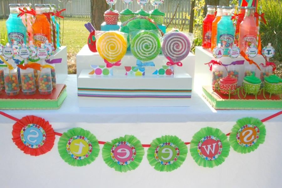 ... Pan Theme Birthday Party #12 Decoration Balloons Birthday... source