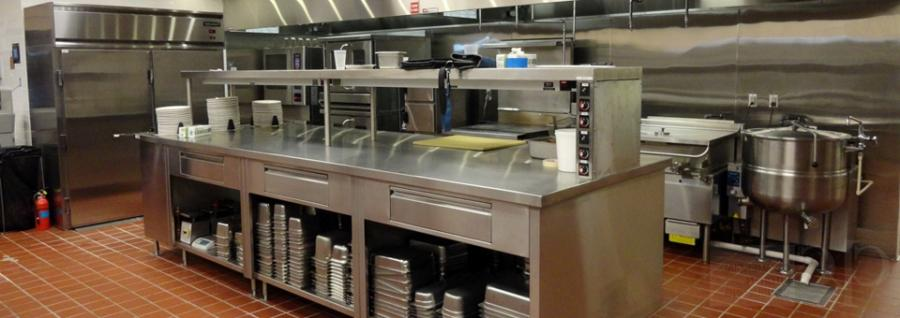 Http Photonshouse Com Commercial Kitchen Photos Html