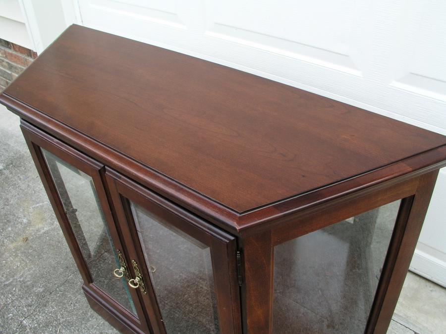 Furniture Repair Greensboro Nc Carolina Furniture Upholstery Local Search Localedge American