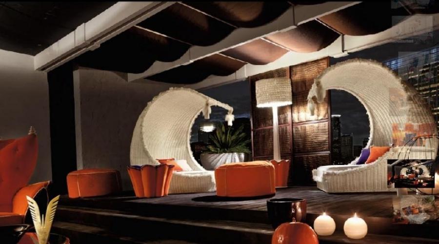 luxury home interior design photo gallery new home designs latest modern homes luxury interior