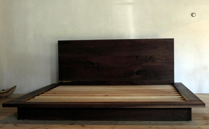 Photo of beds for Sawkille furniture