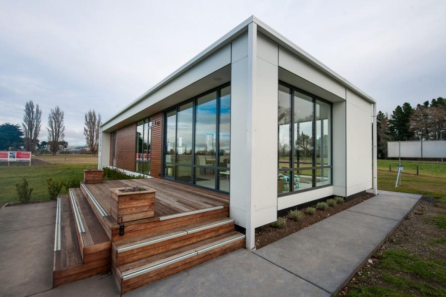 Smart house photos for Smart home architectures