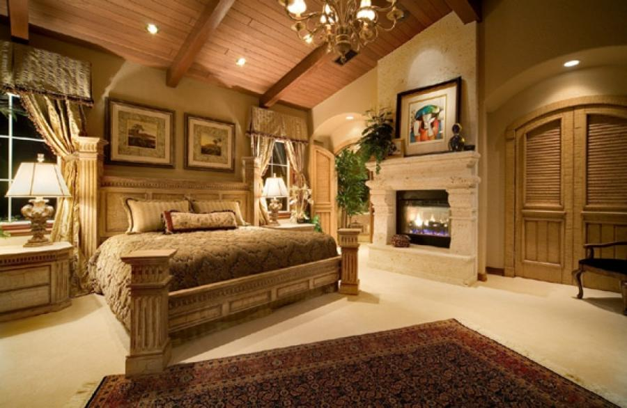 Western themed room photos for Country western bedroom ideas